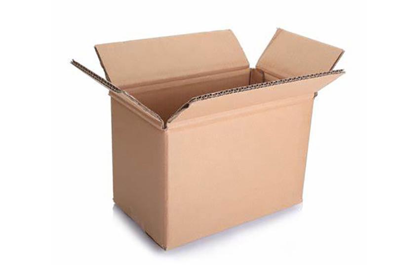纸箱定做:纸箱购置注意事项