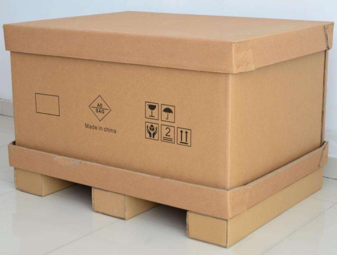 特硬纸盒-纸箱厂家