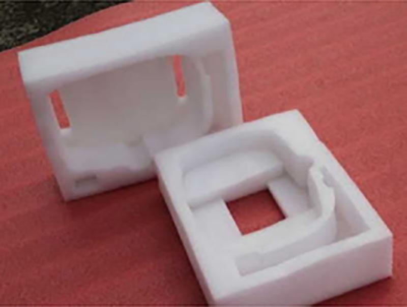 包装纸箱厂家:epe珍珠棉定制