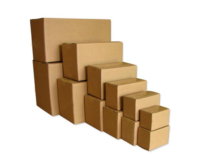 惠州纸箱批发-包装纸箱厂家
