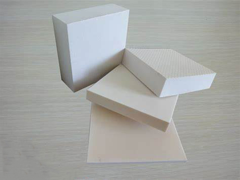 包装纸箱厂家-惠州EVA塑料定做