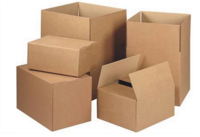惠众诚告诉你一个惠州纸箱到底抗不抗压?