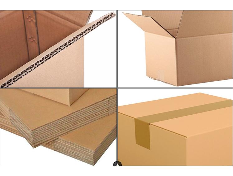 惠州纸箱采购时需要知道的三大事情?