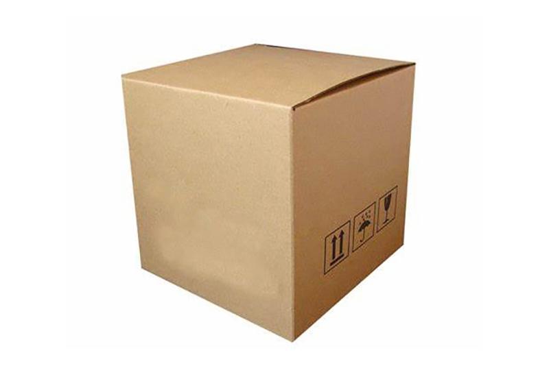 包装纸箱厂家:纸箱印刷版的类型和特点