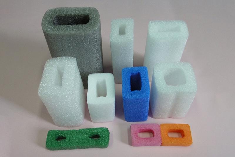 包装纸箱厂家:epe珍珠棉有什么运用范畴?