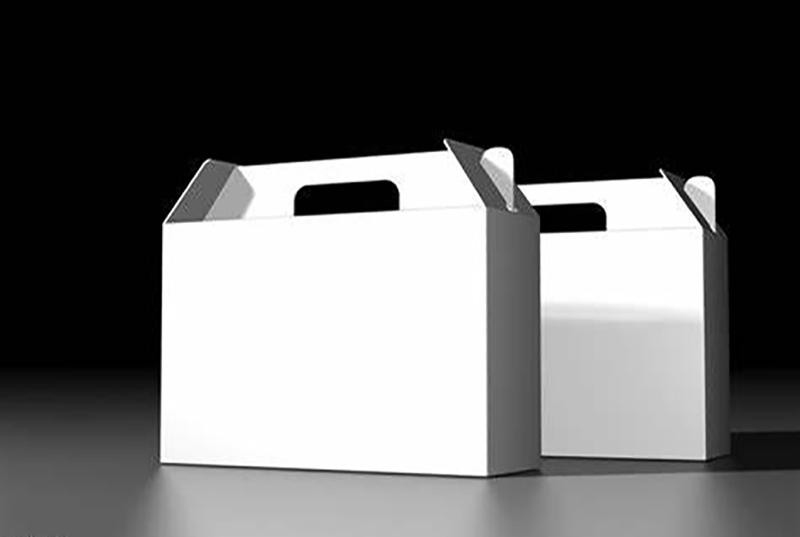 纸箱厂家:如何解决纸箱塌箱难题