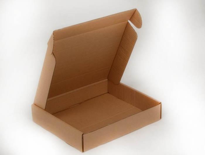 包装纸箱厂家:纸箱定做