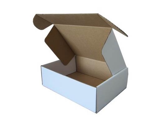 纸箱定制-纸箱定做