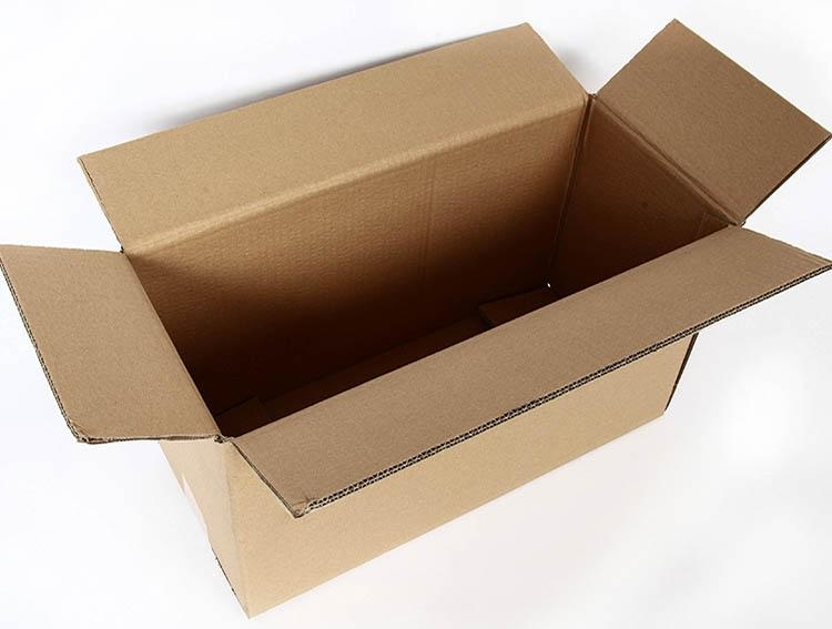 纸箱厂家-纸箱批发