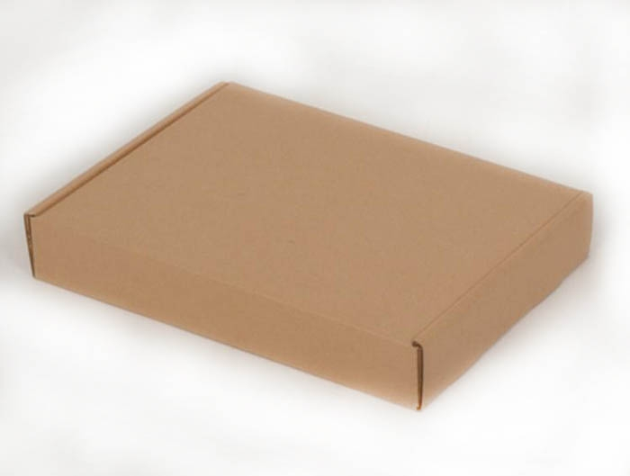 深圳纸箱定做-纸箱定做