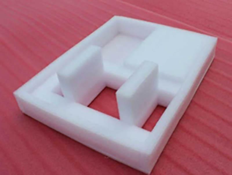 纸箱定做:EPE珍珠棉