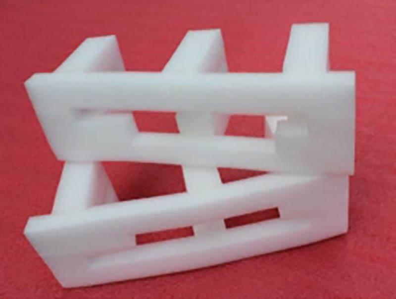 珍珠棉epe-包装纸箱厂家