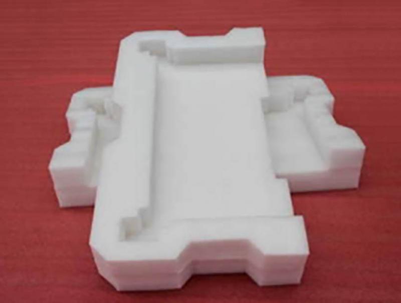 异形珍珠棉-纸箱厂家