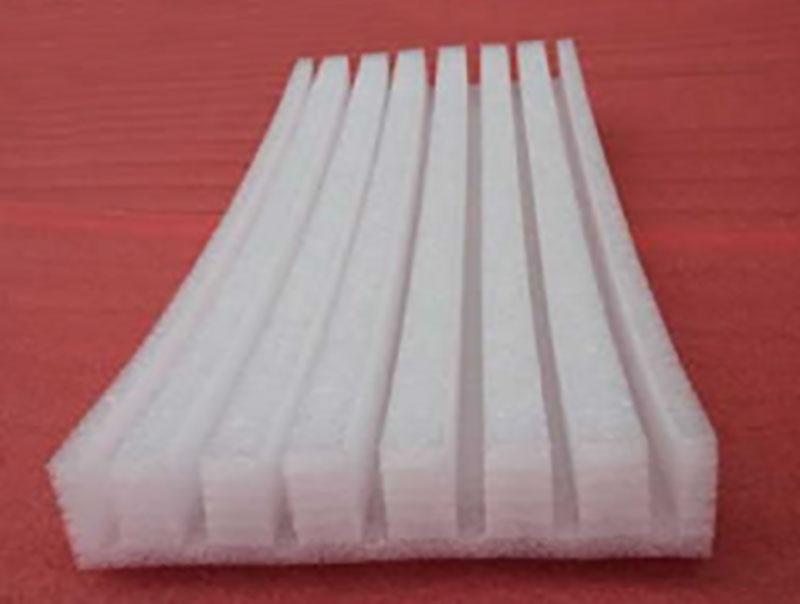珍珠棉定制-包装纸箱厂家