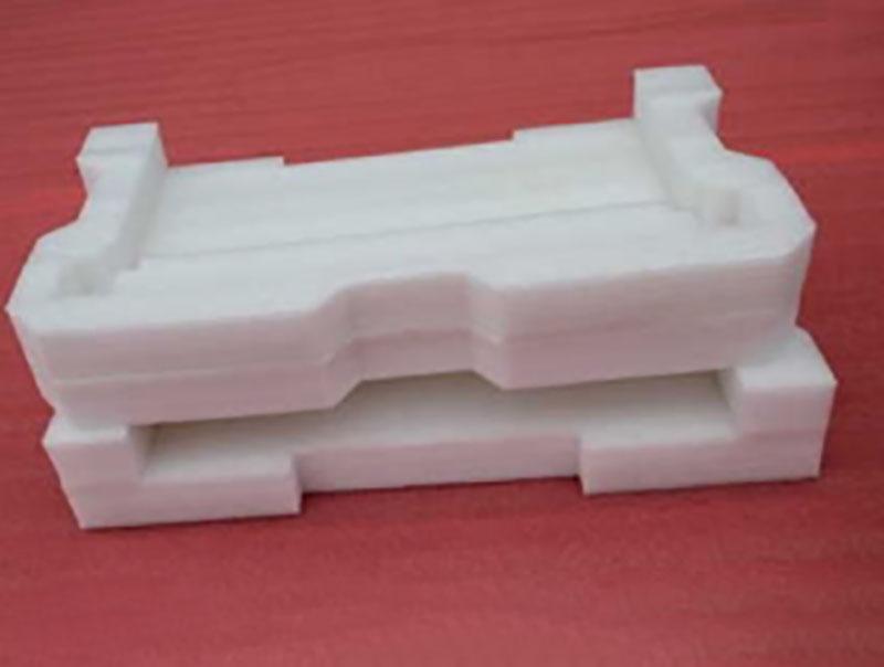 纸箱厂家:珍珠棉批发