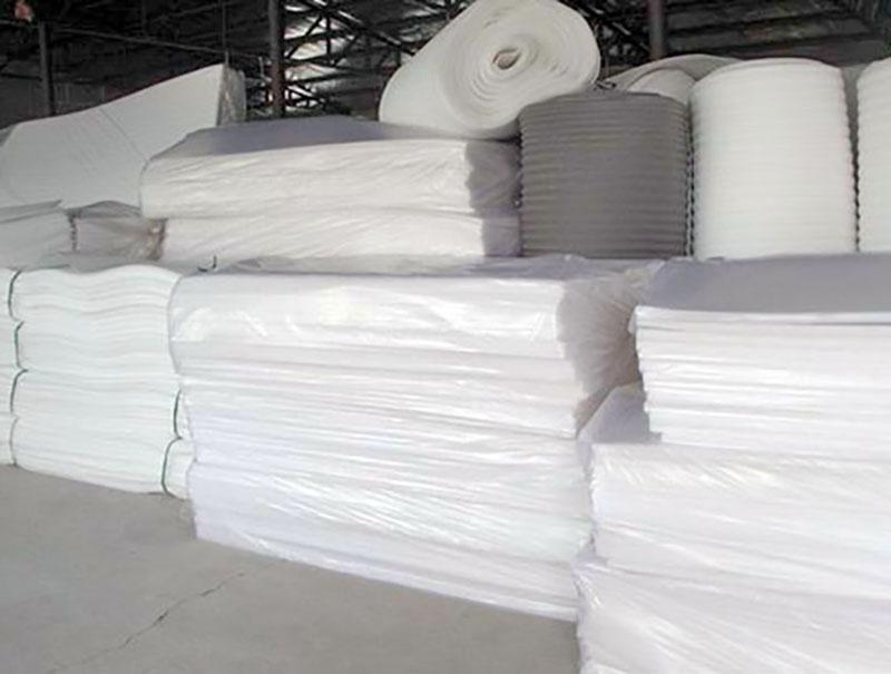 珍珠棉批发-纸箱厂家