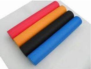 包装纸箱厂家:EVA塑料批发