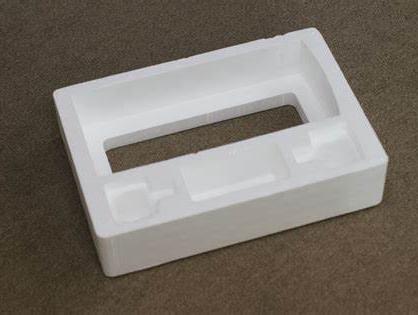 惠州EVA塑料-纸箱定做