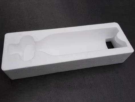 惠州EVA塑料批发-纸箱厂家