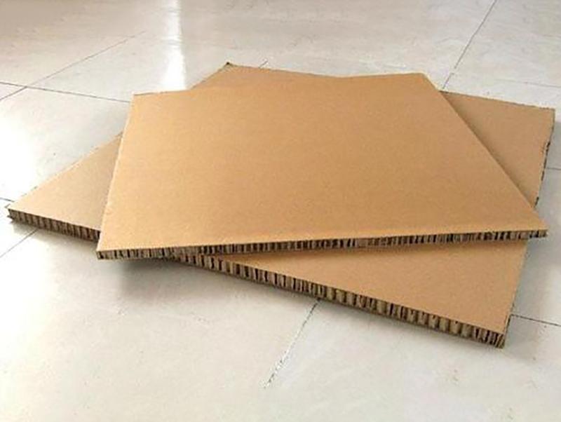 包装纸箱厂家:蜂窝箱批发