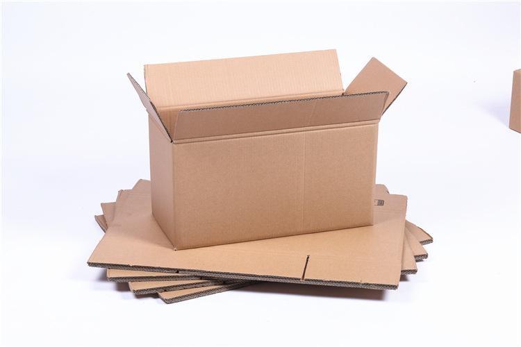 惠州瓦楞纸箱厂|惠州惠众诚包装有限公司