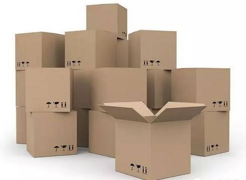 纸箱厂家设备的需求和水性油墨的用处特点都有哪些?