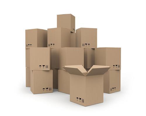 纸箱都有哪些功能呢?