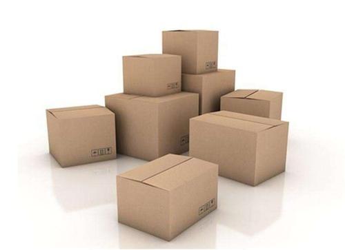 影响纸箱抗压的因素都有哪些?