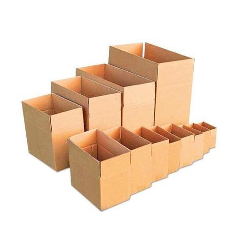 纸箱制作中涂胶的控制在于哪些?
