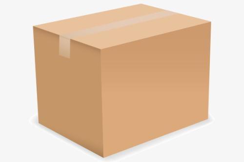 纸箱厂家如何设计才能提升纸箱的使用性能?