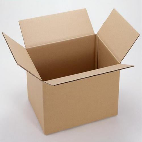 如何检测纸箱产品是否合格;让我们看看纸箱厂家是如何做的!