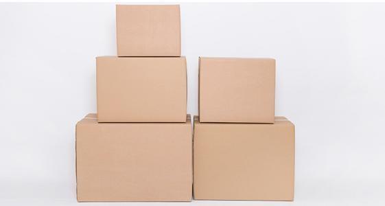 惠州纸箱厂家告诉你纸箱采购时要注意什么问题?