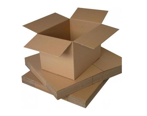 瓦楞纸箱厂家选择的纸质标准和等级是多少?