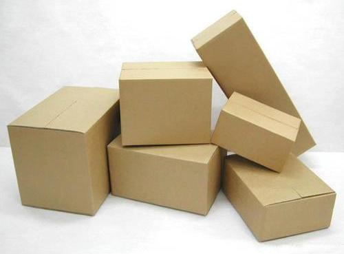 纸箱厂家分享单坑瓦楞纸箱与双坑瓦楞纸箱的区别在哪里?