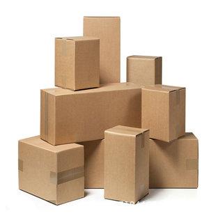 瓦楞纸箱厂家-论纸箱定做和常用瓦楞纸箱的由来都有哪些?