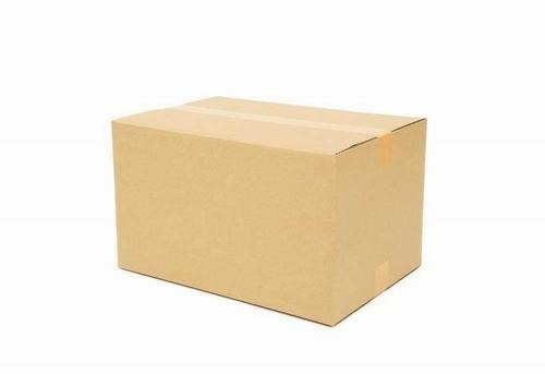 纸箱厂家对纸箱质量提升,如何升级现有设备?