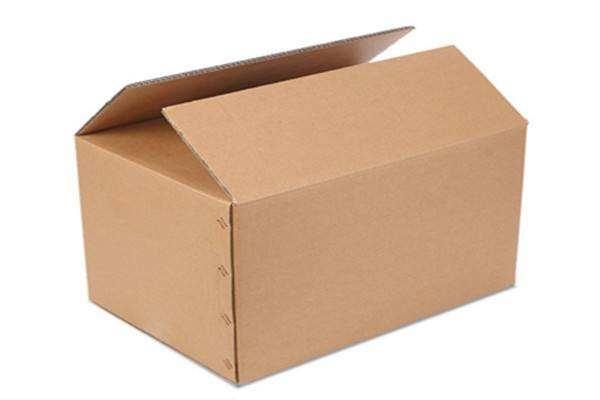 包装纸箱定做的行业发展史是什么时候开始的?