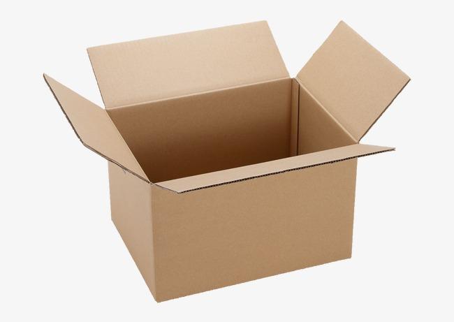 纸箱包装要节约成本,纸箱厂家的选择很重要!