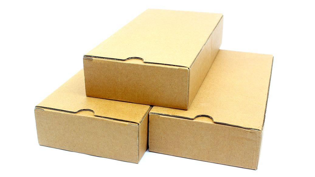 如何检测纸箱定制的质量?